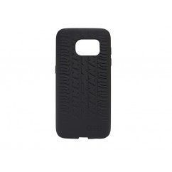 Audi Smartphone Case Reifenspur 3151601200 Samsung Galaxy S7 Handyhülle Schutz