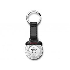 Audi Sport Schlüsselanhänger Einkaufschip 3181600100