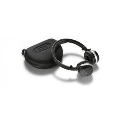 Audi Original Bluetooth Kopfhörer 4H0051701C Headset Zubehör RSE Apple