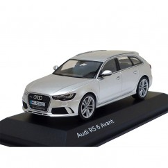 audi miniaturen audi accessoires. Black Bedroom Furniture Sets. Home Design Ideas