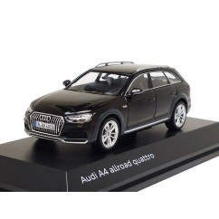 audi a4 audi miniaturen audi accessoires. Black Bedroom Furniture Sets. Home Design Ideas