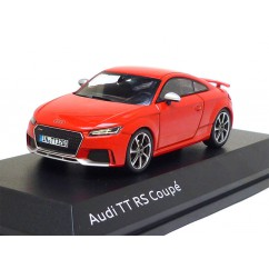 audi tt audi miniaturen audi accessoires. Black Bedroom Furniture Sets. Home Design Ideas