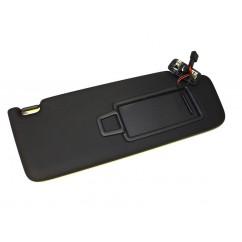 innenausstattung vw golf 7 typ 5g ab 2012 vw golf. Black Bedroom Furniture Sets. Home Design Ideas