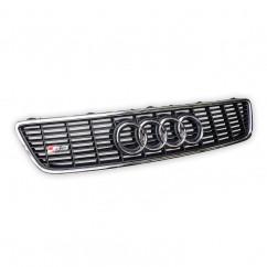 Audi S3 8L Kühlergrill