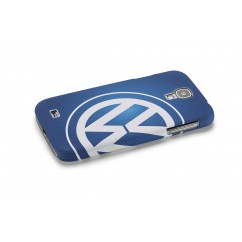 VW Samsung Galaxy S4 Cover