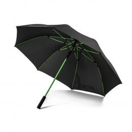 Skoda Motorsport Regenschirm 133cm R5 Stockschirm Schirm Umbrella Original Zubehör