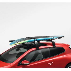VW Original Surfbretthalter