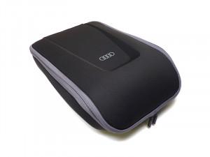 Audi Original Businesstasche 000087316C Tasche Aufbewahrungstasche Sitz