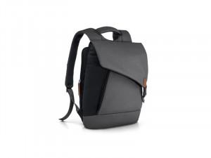 Audi Backpack Smart Urban 3151600900 Rucksack Tasche Sport