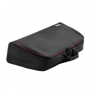 Original Audi Gepäckraumtasche 89A071073 Aufbewahrungstasche Tasche