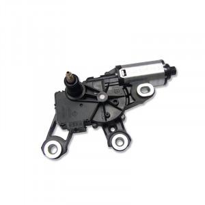 Audi Original Wischermotor Heckwischer Motor A3 8P A4 8E Q5 8R Q7 4L