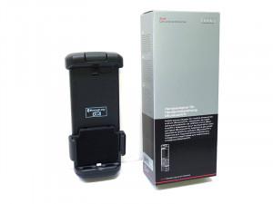 Audi Original Handyadapter Apple iPhone 6 / 6S 8T0051435P Ladeschale Bluetooth