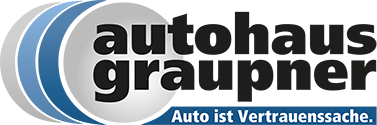 Autohaus Graupner - Online Shop